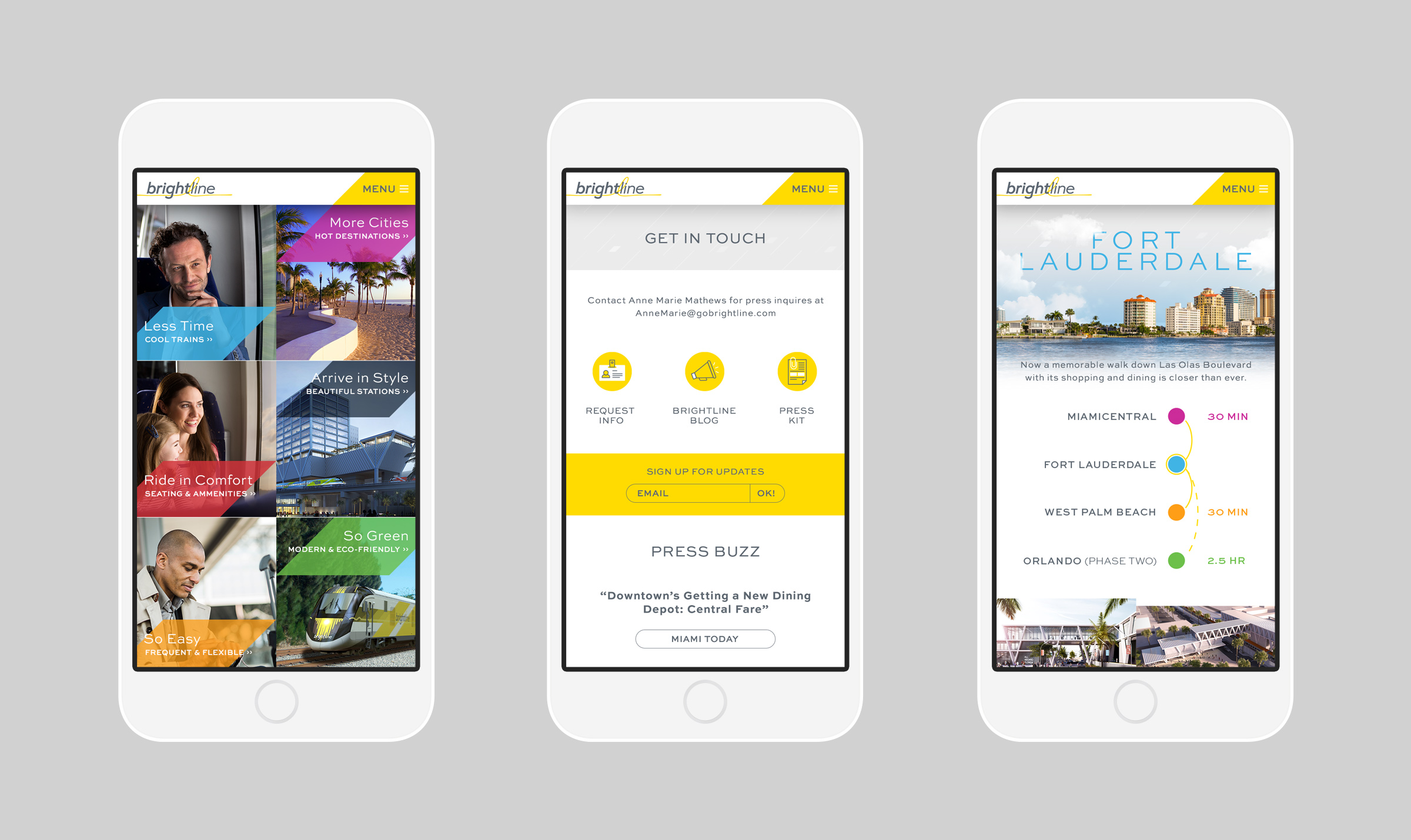 brightline-mobile