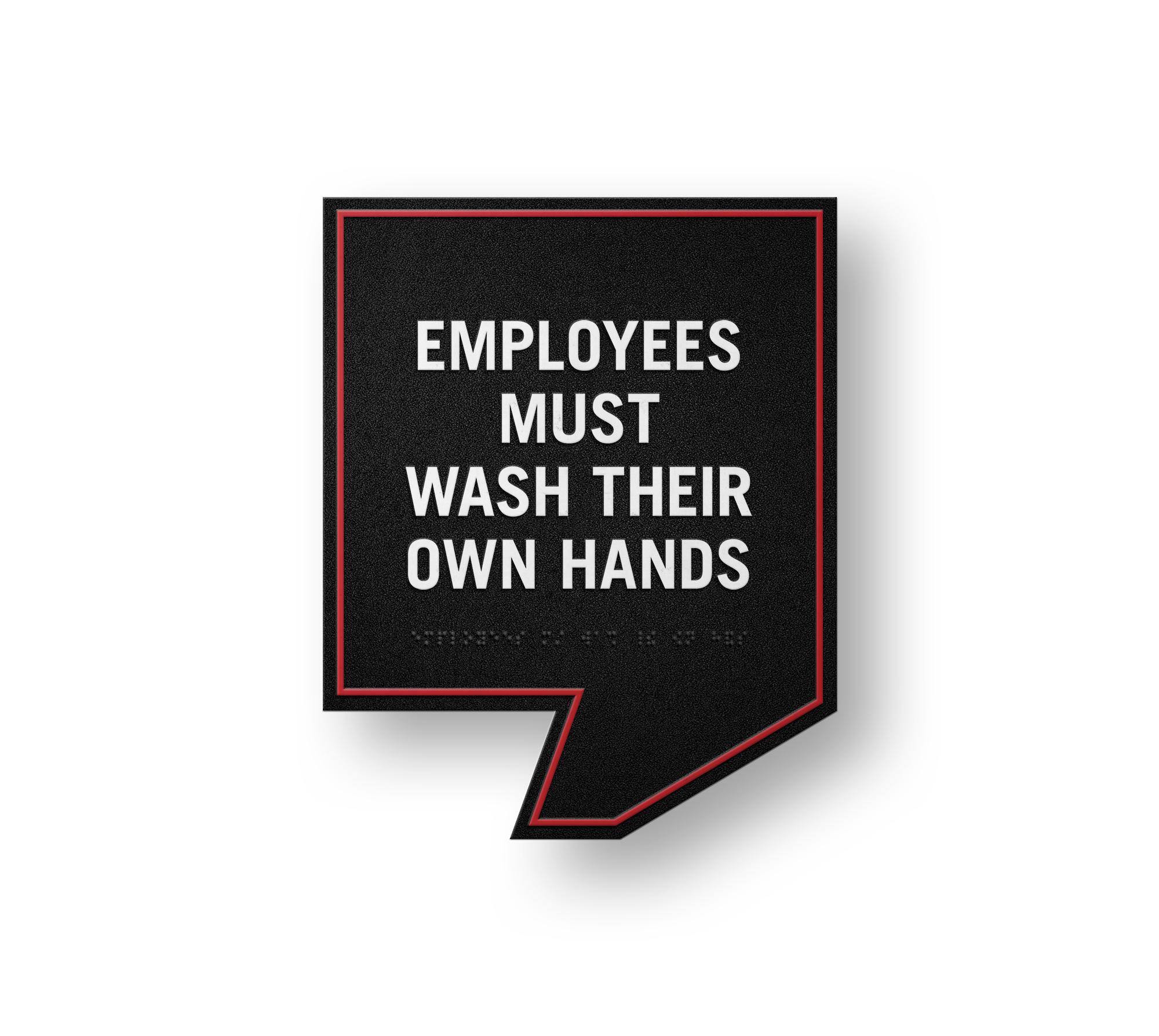 handwash-sign3