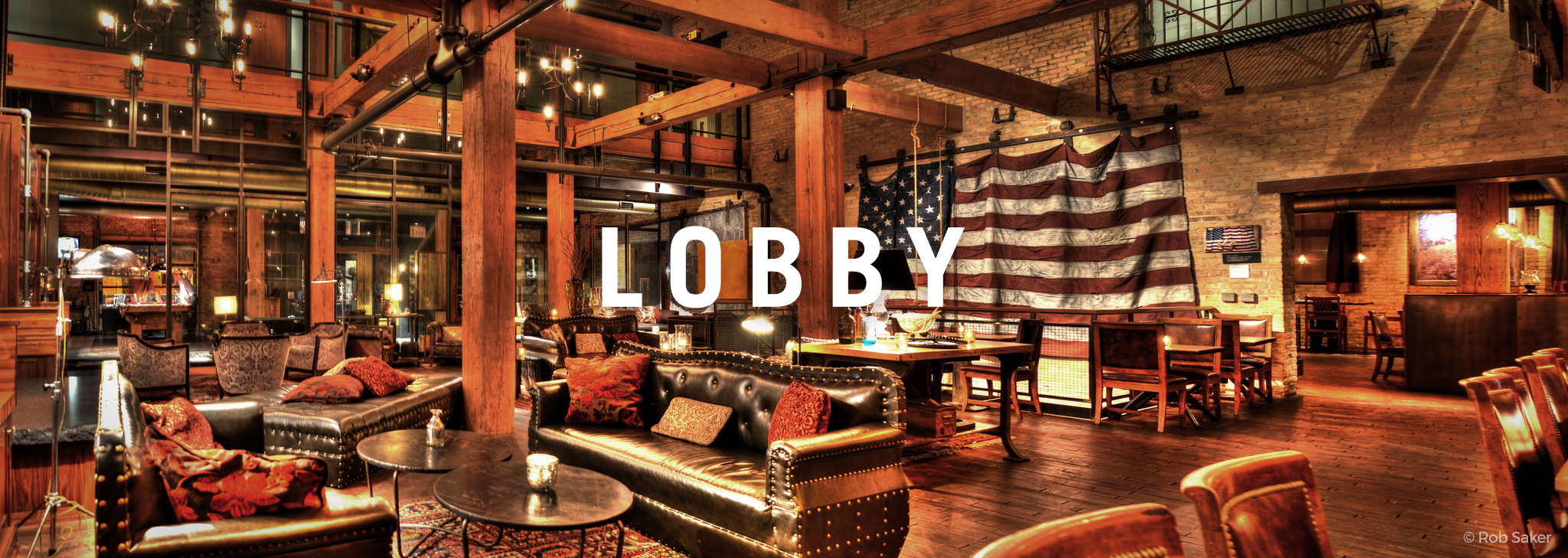 iron-horse_lobby
