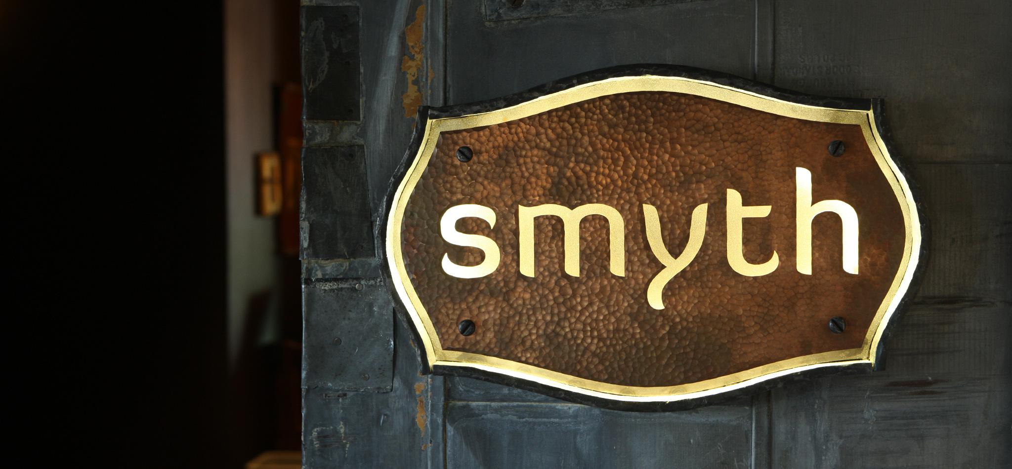 smyth-sign