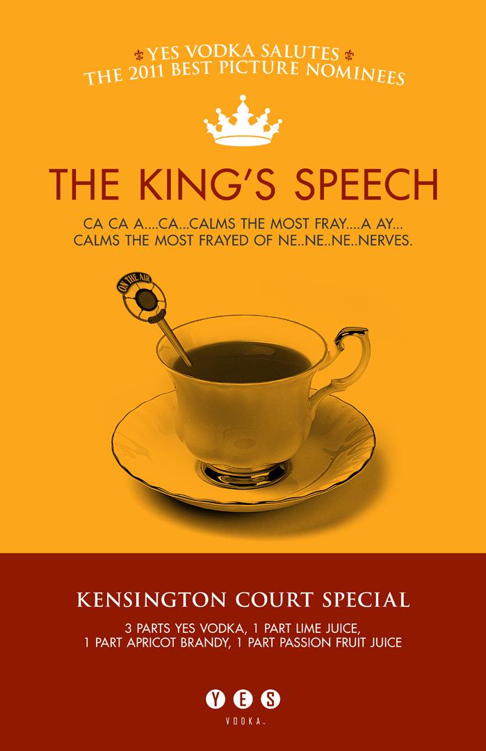 YES-KingsSpeech