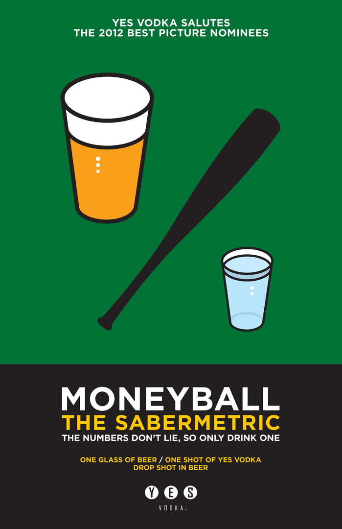 YES-Moneyball1