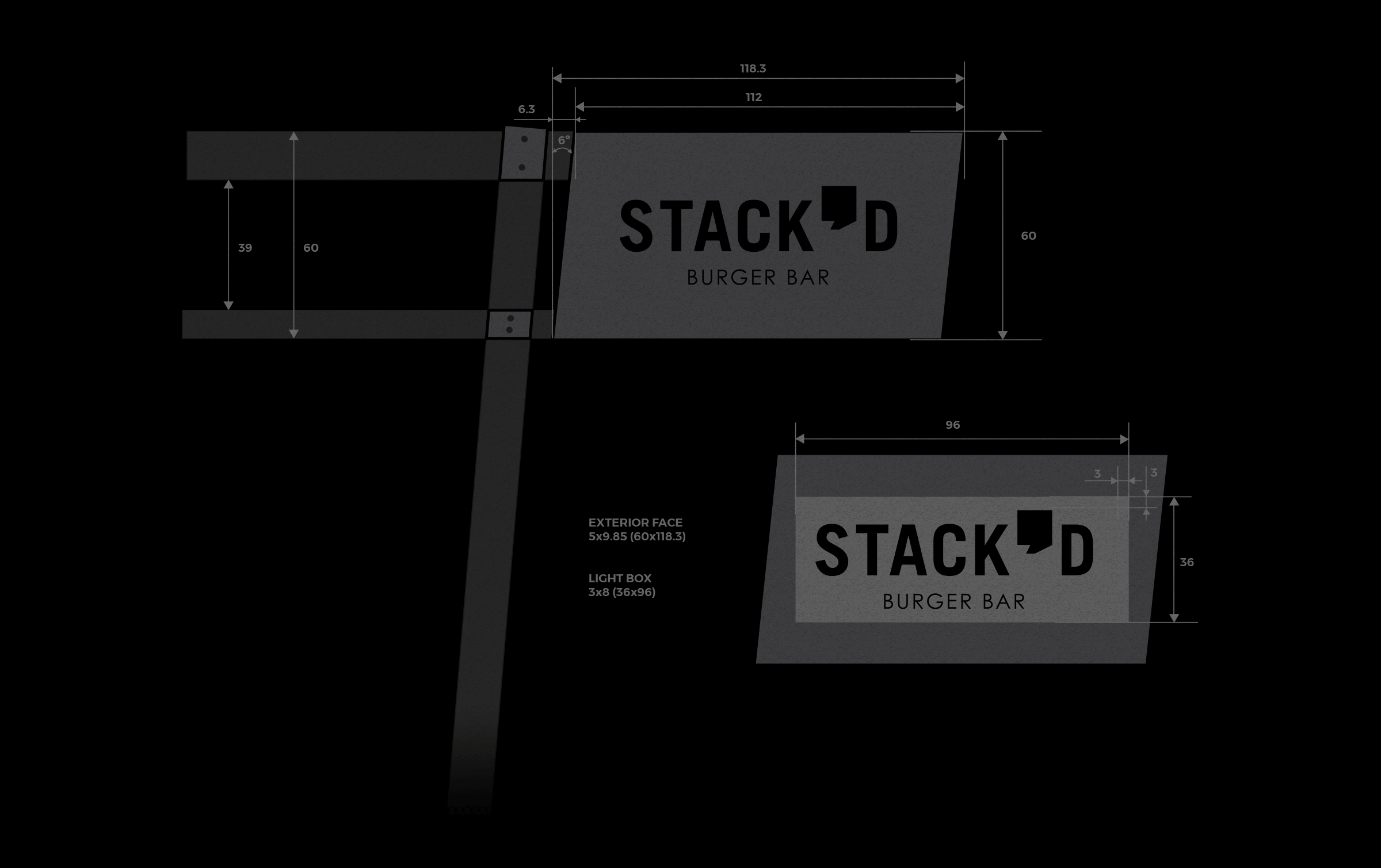stacked-sign