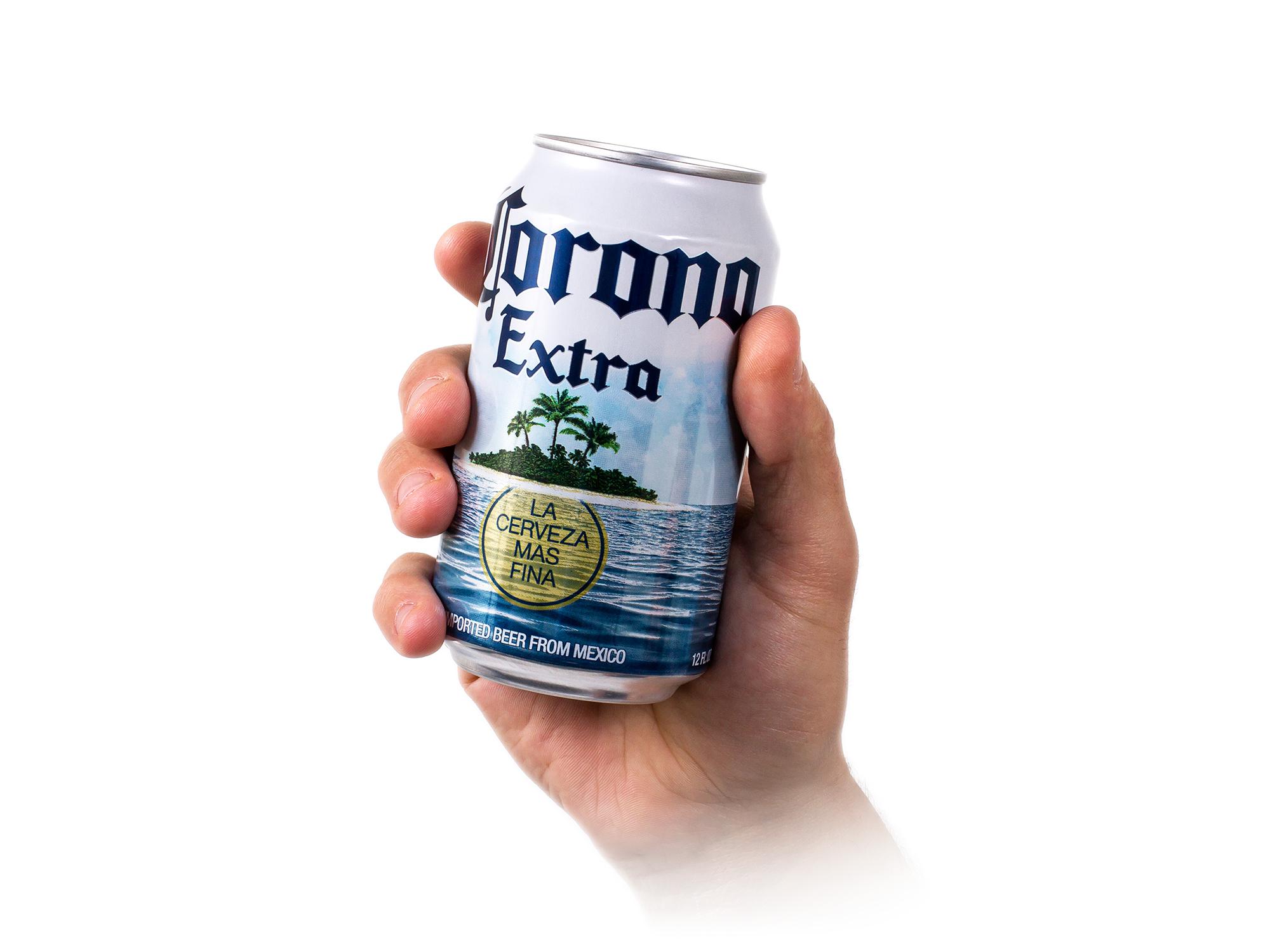 corona-can-hand-2
